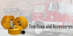 fire-hose-and-accessories